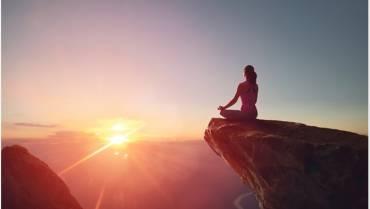 Meditazione gratuita
